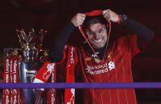 Membedah Sepak Terjang Jurgen Klopp Bawa Liverpool Juara Liga Inggris - JPNN.com