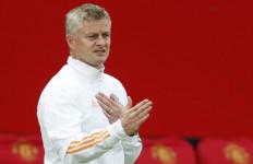 3 Klub Ini Berebut Tiket ke Champions, Siapa Yang Bakal Tersingkir? - JPNN.com