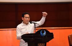 Kemendes Genjot Penjabaran 17 Plus Tujuan Pembangunan Desa Berkelanjutan - JPNN.com