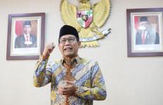 Gus Menteri Optimistis Perekonomian Bangkit Dari Desa - JPNN.com