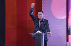 Tren Kinerja Kemensos Terus Meningkat, Nih Buktinya - JPNN.com