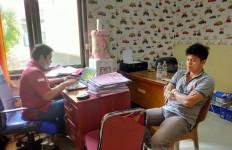 8 Fakta Pemuda Jual Kekasih ke Pria Lain untuk Modal Nikah, Poin 4 soal Tarif - JPNN.com