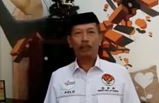 Hamdalah, Ada Kabar Baik Mengenai Kondisi Polo Srimulat Setelah 2 Minggu Dirawat - JPNN.com