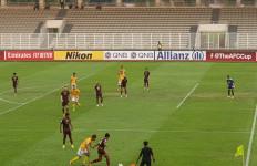 Liga 1 2020 Bakal Dilanjutkan, Jumlah Orang Dibatasi, Suporter di Rumah Saja ya - JPNN.com