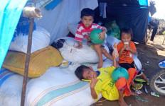 PKD Sulsel: Pemerintah Tampaknya Enggan Merayakan Hari Anak Nasional di Luwu Utara - JPNN.com