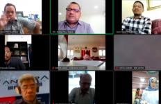 Filep Wamafma: Beri Kewenangan untuk Pemprov dan Rakyat Papua Mengatur Daerah Sendiri - JPNN.com