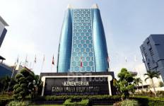 KASBI Kecam PHK Secara Sepihak Terhadap Karyawan BUMN - JPNN.com