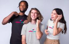 Bisnis Baju Online sambil Rebahan di Rumah, Begini Caranya - JPNN.com