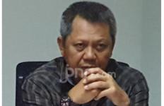 PT LIB Verifikasi Stadion di Yogyakarta dan Semarang Jelang Lanjutan Liga 1 2020 - JPNN.com