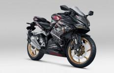 Honda CBR250RR SP Kini Dilengkapi Fitur Quick Shifter, Mantap - JPNN.com