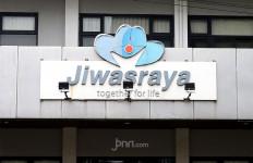PT Jiwasraya Klaim Tidak Pernah Intervensi Penyesuaian Portofolio Saham - JPNN.com
