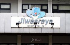 Dukung Restrukturisasi, Nasabah Jiwasraya Siap Negosiasi, Asalkan - JPNN.com