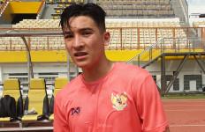 Tak Ada Nama Jack Brown dalam TC Timnas Indonesia U-19, Sang Ibunda: Ini Aneh - JPNN.com