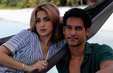 Richard Kyle Dituding Cuma Tumpang Tenar, Jessica Iskandar Bilang Begini - JPNN.com