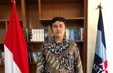 ILUNI UI: Indonesia Mesti Mewaspadai Potensi Resesi Demokrasi - JPNN.com