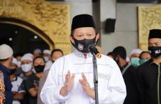 Catat Ya, Mendagri Tak Pernah Mengatakan Jenazah COVID-19 Harus Dibakar - JPNN.com