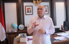 Menkop UKM dan Mentan Percepat Pengembangan Korporasi Petani - JPNN.com