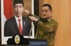 Kemensos Kucurkan Bantuan Usaha Rp5 Miliar untuk KPM PKH Graduasi - JPNN.com