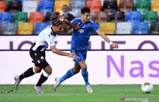 Lihat Klasemen Serie A Usai Juventus Tersandung di Kandang Udinese - JPNN.com
