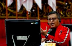 PDIP Nilai Bu Mega Punya Segudang Prestasi, Sudah Sepantasnya Dapat Penghargaan - JPNN.com