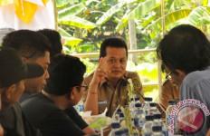 Cerita I Made Kembang, Pernah Dituduh Produk Politik Dinasti - JPNN.com