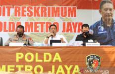 Diduga Depresi, Yodi Prabowo Konsumsi Narkoba Hingga Akhirnya Bunuh Diri - JPNN.com