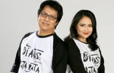 Erwin dan Gita Gutawa Gelar Konser Virtual untuk Anak Indonesia - JPNN.com