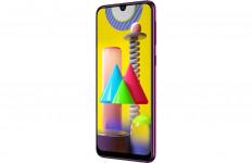 Jaga Produktivitas, Fitur di Samsung Galaxy M31 Ini Bisa Jadi Solusi - JPNN.com