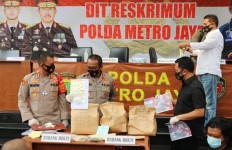 Sebelum Meninggal, Editor Metro TV Yodi Prabowo Ternyata Sempat Tes HIV di RS - JPNN.com