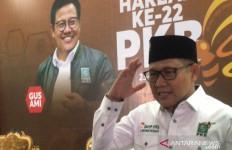 Cak Imin Berharap Menteri Nadiem Tidak Terkena Reshuffle - JPNN.com