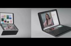 Microsoft Surface Duo Segera Dirilis, Pakai Snapdragon 855 - JPNN.com