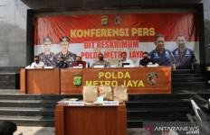 Polisi Kembali Ungkap Fakta Baru Terkait Tewasnya Editor Metro TV Yodi Prabowo - JPNN.com