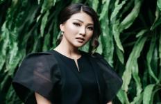 Sarwendah Ogah Gabung Lagi dengan Girlband, Ini Alasannya - JPNN.com