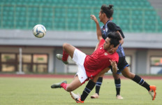 Bima Sakti Berharap Timnas Indonesia U-16 Terus Bekerja Keras dan Tak Mudah Puas - JPNN.com