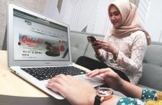 Lewat Cara ini BNI Syariah Permudah Nasabah untuk Berkurban - JPNN.com