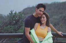 Jessica Iskandar dan Richard Kyle Dikabarkan Batal Nikah, Edric Tjandra Bilang Begini - JPNN.com