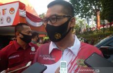 Kombes RD Diduga Terlibat KDRT dan Penganiayaan - JPNN.com
