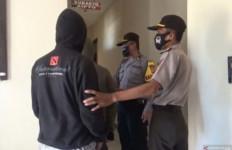 Info Terbaru Kasus Perkosaan Siswi SMP di Cianjur, Astagaaa - JPNN.com
