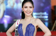 Dicampakkan Pacar, Ratu Waria Gugat Klinik Gegara Anunya Bernanah - JPNN.com