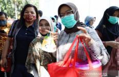 Begini Strategi Bupati Bogor Untuk Pemulihan Ekonomi Saat Pandemi - JPNN.com
