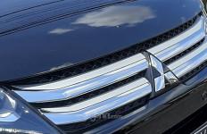 Krisis, 600 Karyawan Mitsubishi Ditawarkan Pensiun Dini - JPNN.com
