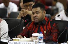 Pansus DPD RI Ungkap Empat Persoalan Pokok di Tanah Papua - JPNN.com