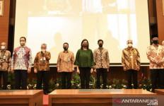 Sri Mulyani Minta Anies dan Ridwan Kamil Lakukan Hal Ini - JPNN.com