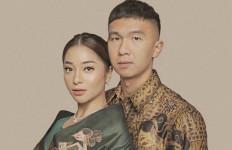 Ini Bocoran Konsep Pernikahan Nikita Willy dan Indra Priawan - JPNN.com