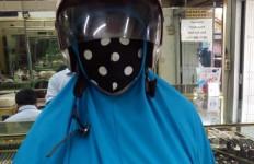 Lihat nih, Inul Daratista Ungkap Wajah Penipu yang Catut Namanya - JPNN.com