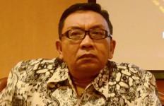 Narasi Sejarah Versi Orba soal Kudatuli Sudutkan Megawati, Begini Saran Sejarawan LIPI - JPNN.com