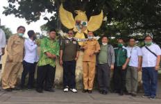 DPR Dorong Situs Bung Karno Jadi Aset Nasional - JPNN.com