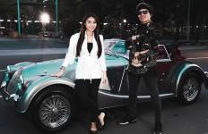 Atta Halilintar Ungkap Tanggal Pernikahan dengan Aurel Hermansyah - JPNN.com