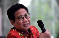 Gus Menteri Harapkan PKTD Bisa Angkat Perekonomian Daerah - JPNN.com