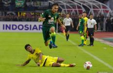 Ini Alasan Persebaya Cenderung Menolak Ikut Kompetisi Liga Indonesia - JPNN.com